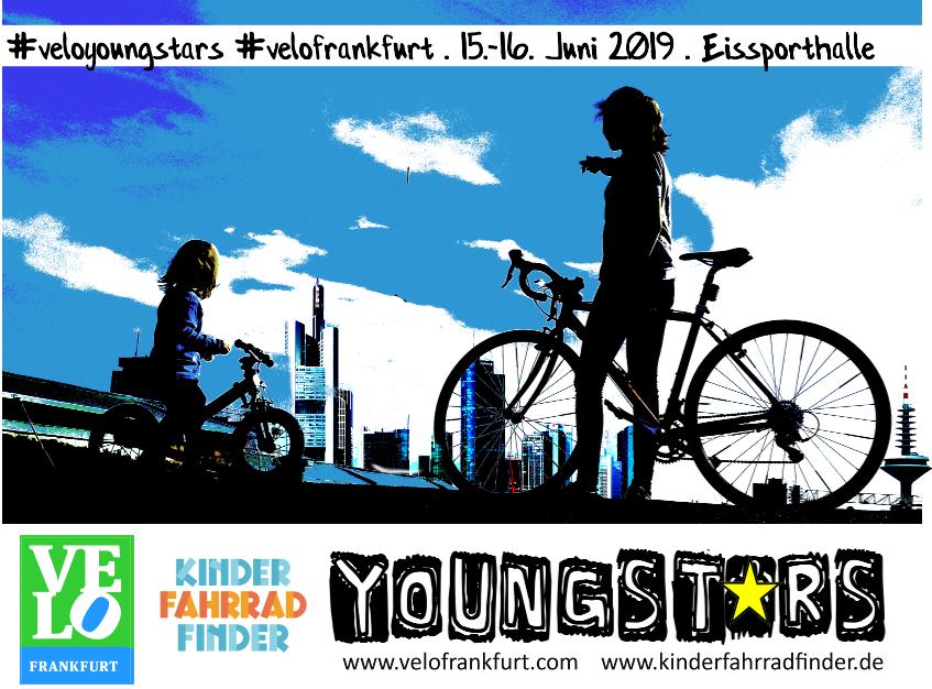 VELO YoungStars Frankkfurt