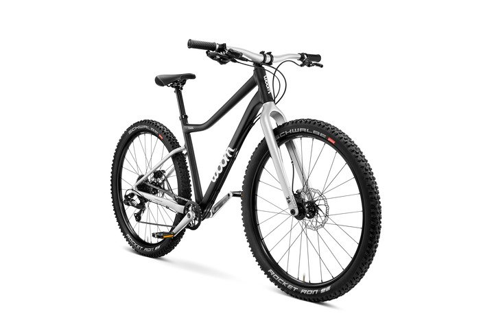 wooom OFF 6 - 24 Zoll Kinder-MTB