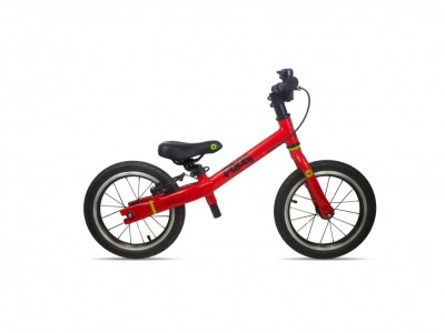Tadpole Plus - Frog Bikes