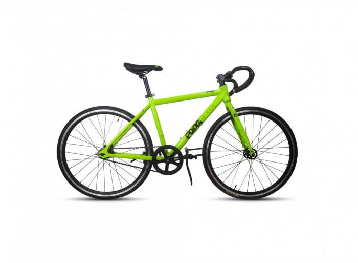 Frog Bikes - Frog Track 70