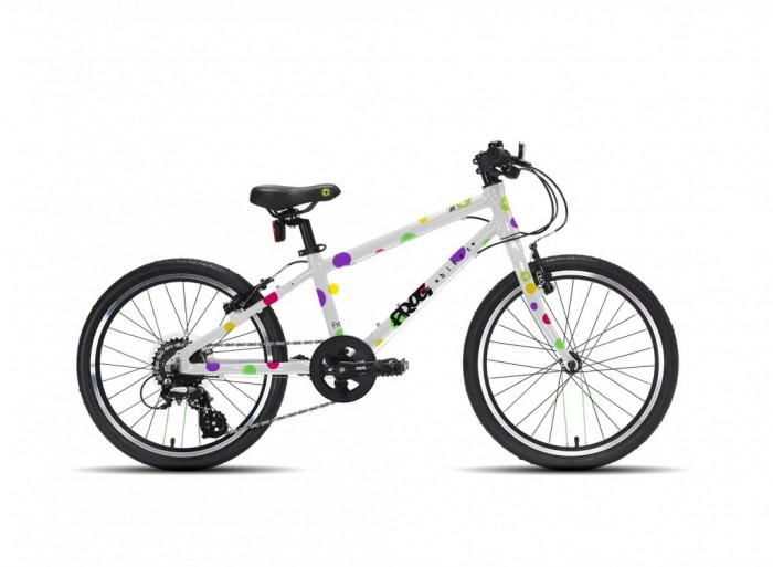 Frog Bikes - Frog 55