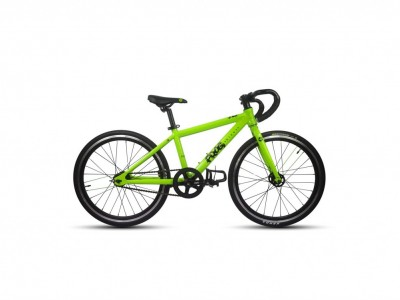 Frog Track 58 - Frog Bikes
