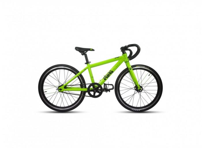 Frog Bikes - Frog Track 58