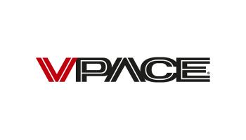 VPACE