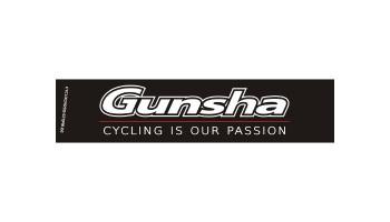 Gunsha