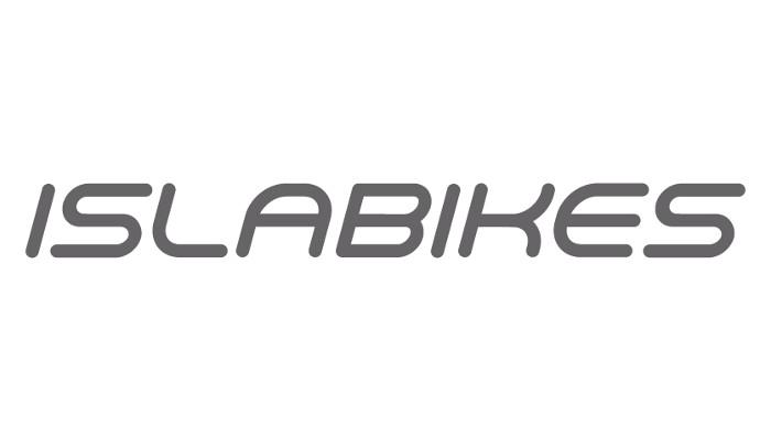 Islabikes Logo