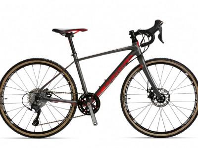Luath 24 Pro Series - Islabikes