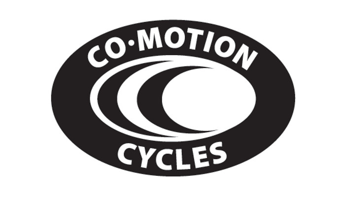 Co-Motion Logo
