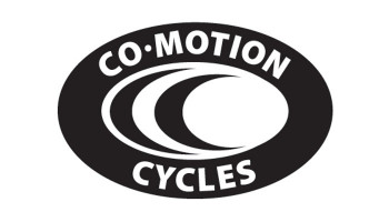 Co-Motion