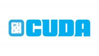 Cuda - Logo