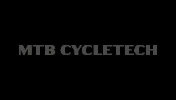 MTB-Cycletech