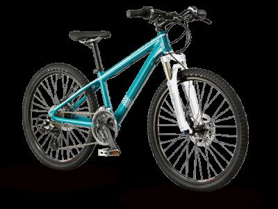 Speedster Pro - MTB-Cycletech