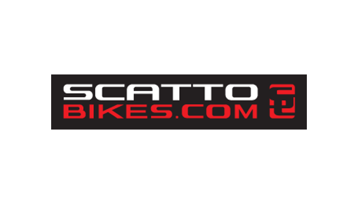 Scatto Logo
