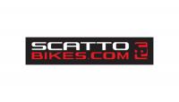 Scatto - Logo