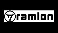 Ramlon - Logo
