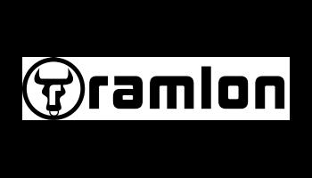 Ramlon