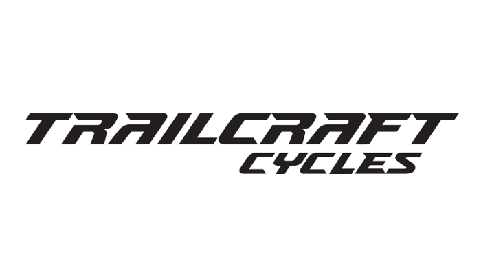 Trailcraft Logo