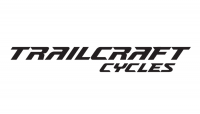 Trailcraft - Logo