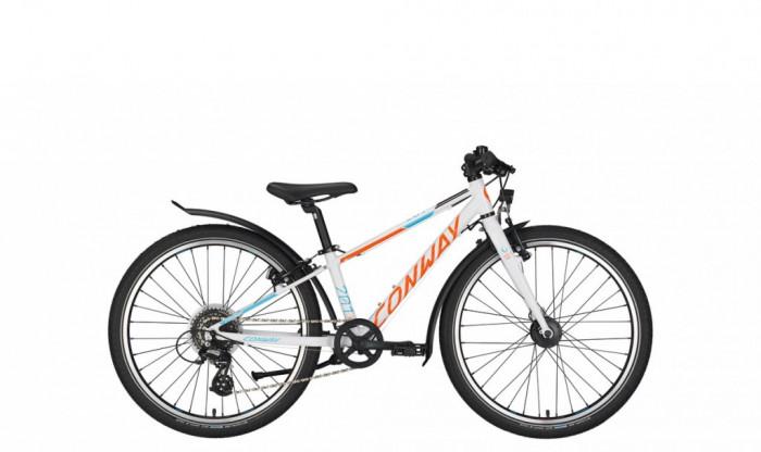 Conway - MC 240 rigid