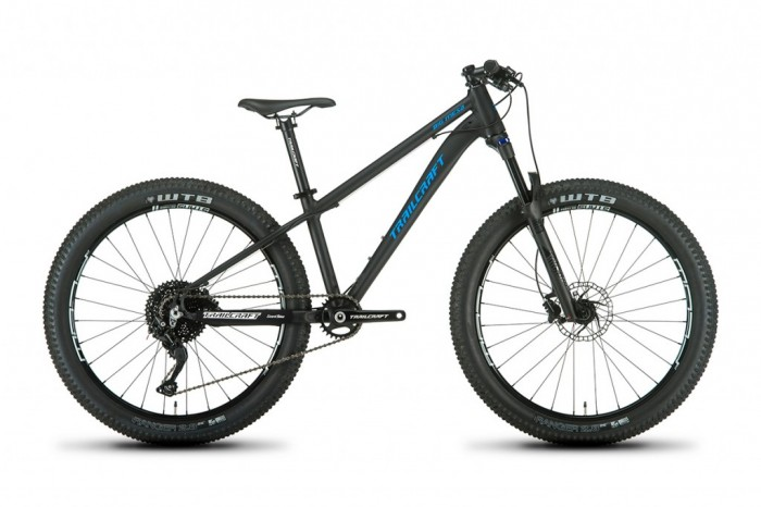 Trailcraft - Big Mesa 26+ XS