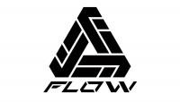 Flow - Logo