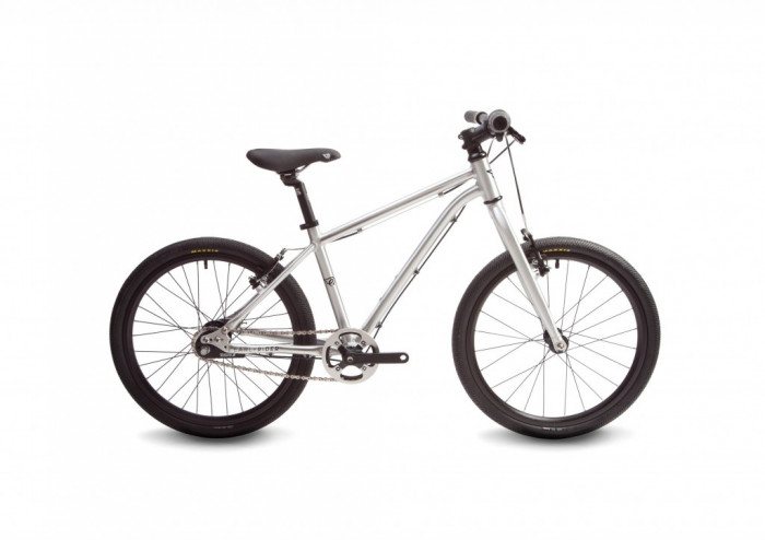 Early Rider - U20