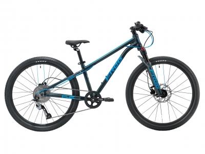 MTB 62 - Frog Bikes
