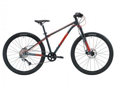 MTB 69 - Frog Bikes