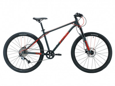 MTB 72 - Frog Bikes