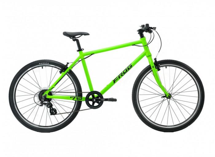 Frog Bikes - Frog 78