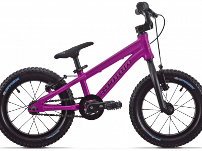kinderfahrrad 14 zoll mtb rennrad city bersicht. Black Bedroom Furniture Sets. Home Design Ideas
