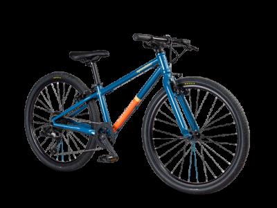 Speedster - MTB-Cycletech