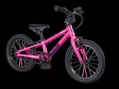 Luna - MTB-Cycletech