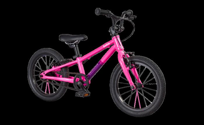 MTB-Cycletech - Luna