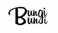Bungi Bungi - Logo