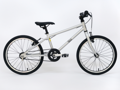 Lite 20 - Single Speed - Bungi Bungi