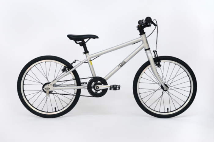 Bungi Bungi - Lite 20 - Single Speed