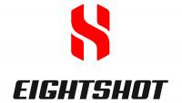 Eightshot - Logo