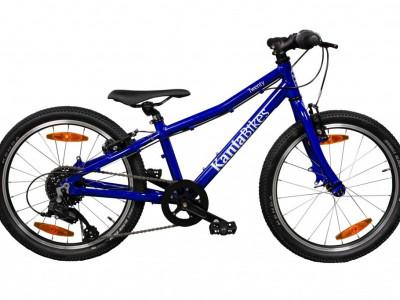 Twenty - Kania Bikes
