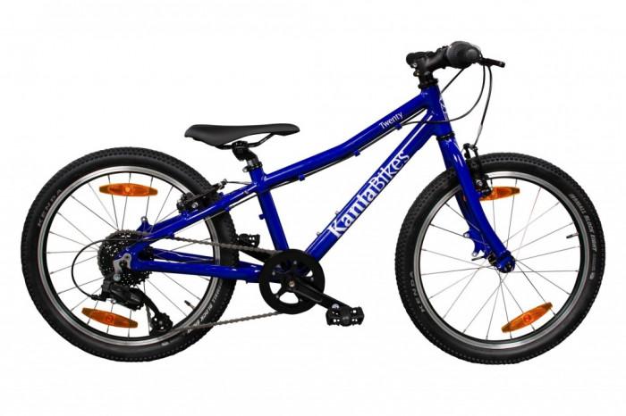 Kania Bikes - Twenty