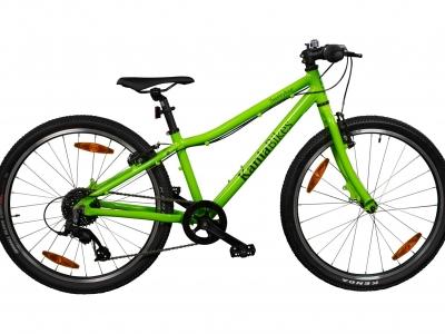Twentyfour - Kania Bikes