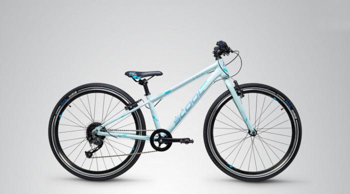 S'cool - liXe 248-S
