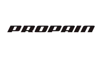 Propain