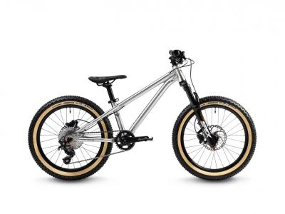 Hellion 20 - Early Rider
