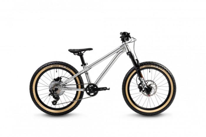 Early Rider - Hellion 20