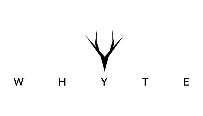 Whyte Bikes Logo