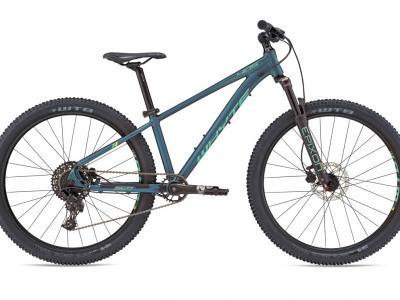 405 - Whyte Bikes