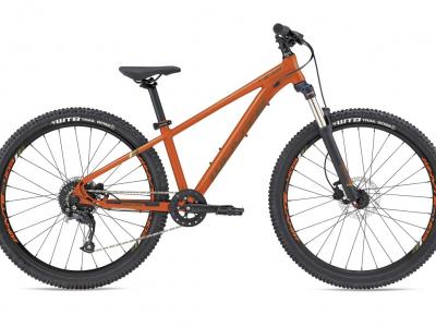 403 - Whyte Bikes