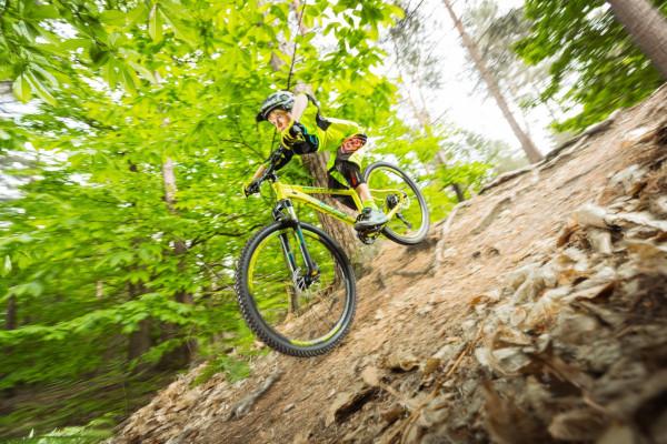 Whyte Bikes - Image