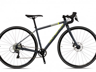 Luath 700 Small - Islabikes